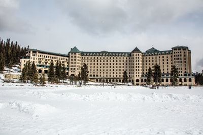 Why you might be missing the 'big picture' of hotels