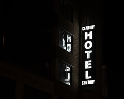 How to buy hotel supply in Perth and the ACT